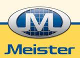 Meister logo
