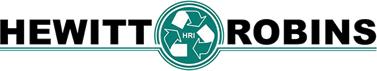hewitt-robins_logo