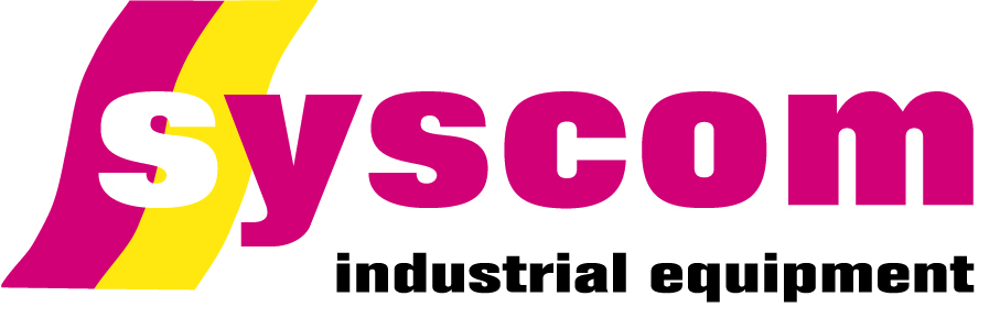 Syscom Industrial Equipment