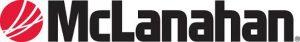 McLanahan logo